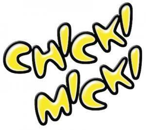 Chicki Micki