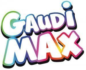 Gaudi-Max