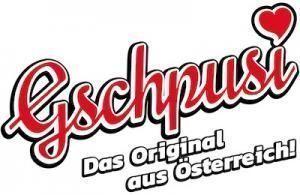 Gschpusi