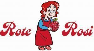Rote Rosi