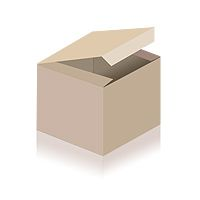 Froschkotze