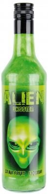 ALIEN Shooter 0,7 l