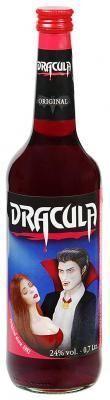 Dracula 0,7 l