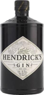 Hendrick`s Gin 0,7 l