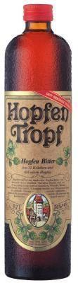 Hopfen Tropf 0,7 l