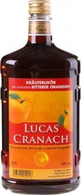 Lucas Cranach 0,7 l
