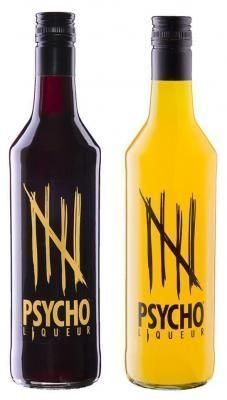 PSYCHO Duo