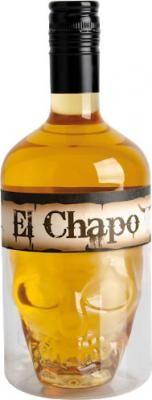 El Chapo 0,7 l