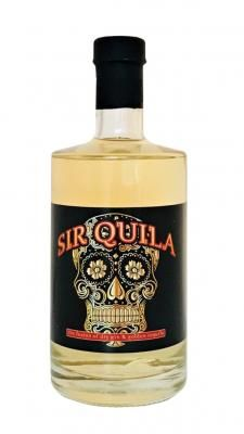 Sir Quila 0,5 l
