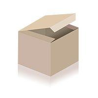 Blauer Lümmel Duo