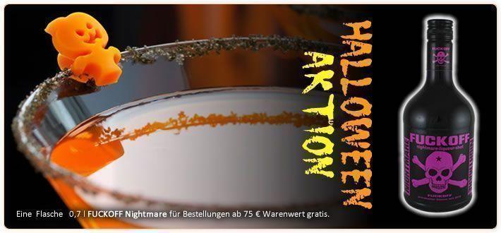 . 05 Banner Halloween Aktion