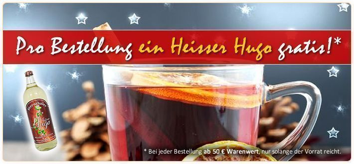 . 00 Banner Hugo gratis